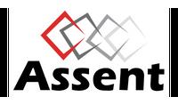 Assent Compliance Inc.