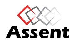 Assent Compliance Platform Software