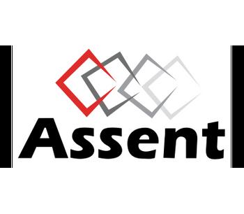 Assent - Version REACH - Compliance Software