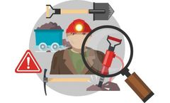 Assent Compliance - Responsible - Conflict Minerals Data Management Software