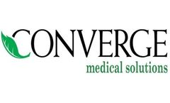 Autoclavable Medical Waste Services