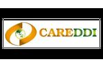 Careddi Technology Co. Ltd