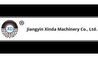 Jiangyin Xinda Machinery Co., Ltd.
