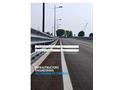 Sinergo Infrastructures Brochure