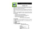 Teksol EP TDS / MSDS
