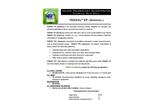 Teksol EP aerosol TDS / MSDS