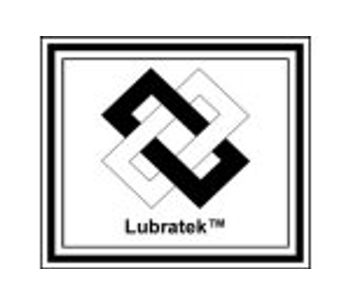 Lubratek - Silicone Based Dry Lubricant
