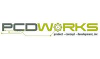 Product Concept Development