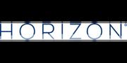 Horizon Lims