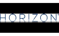 HORIZON - Laboratory Information Management System