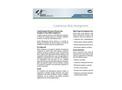 Compliance Risk Management Brochure
