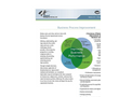 Business Process Improvement Services Brochure
