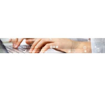 Technology-Enabled Business Solutions