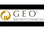 GEOlube - Model SCO - Drilling Mud Lubricant