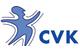 CVK Vibration & Noise AB