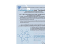 Particulate Control Training Manual (PCTM) - Brochure