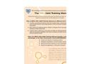 NOx Training Manual (NOxTM) - Manual