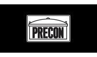 Precon Corporation
