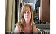 Non Chemical Water Treatment - Customer Testimony from the High Desert in CA