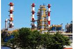 Process instrumentation and analytics solutions for chemical industry - Chemical & Pharmaceuticals - Fine Chemicals