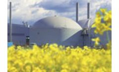 Process instrumentation and analytics solutions for biofuels industry