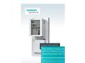 BGA Bio Gas Analyzer - Brochure
