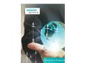 System Integration Services - Brochure