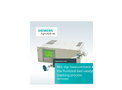 NH3 Slip Measurement in the Fluidized-Bed Catalytic Cracking Process - Application Note