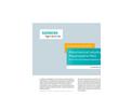 Petrochemical Industry Polypropylene Plant - Application Note