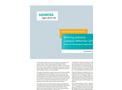 Refining Industry Catalytic Reformer Unit - Application Note