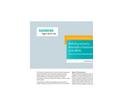Refining Industry Aromatics Fractionation Unit (BTX) - Application Note