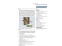 LDS 6 In-Situ Laser Analytics Catalog