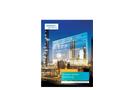 Analyzer System Monitoring - Brochure