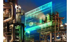 Siemens - Analyzer System Manager (ASM)