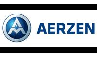 Aerzen International Rental B.V.