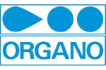 Organo - Model ORGAFILM Series - Corrosion and Scale Inhibitors