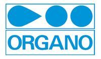 Organo Corporation