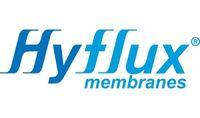 Hyflux Membranes