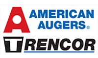 American Augers and Trencor, Inc.