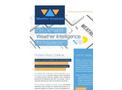 Insurance Solutions - Brochure