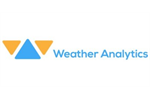 Weather Verification Reports