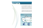 Q EHS Cloud Brochure