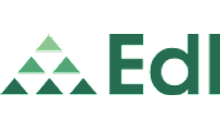 Environmental Decontamination Limited (EDL)