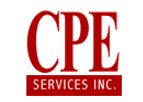 Clarifier Services