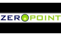 ZeroPoint Clean Tech, Inc