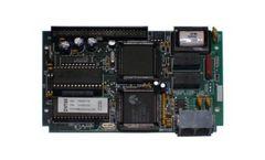 Model DVT60 - Board Level Remote Monitoring System