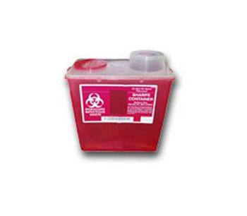 Bloodborne Pathogens Training Course