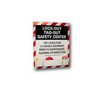 Control of Hazardous Energy (Lockout/Tagout) Training Course