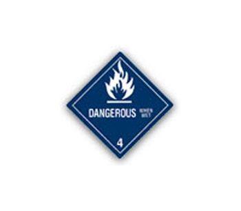 IATA Dangerous Goods Training Course