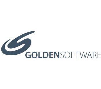 Didger - Manipulating and Converting Geo-Data Software